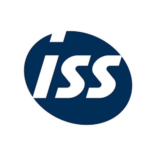 ISS (Integrated Service Solutions)